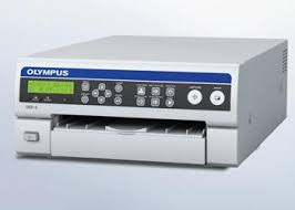Color Video <b>Printer</b> (OEP-5) | Olympus America | Medical