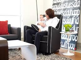 unusual nursery furniture. Encouraging Unusual Nursery Furniture K