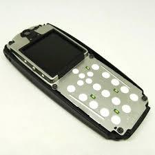 Nokia 2600 - (Unlocked) Cellular Mobile ...