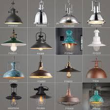 Vintage Mid Century Pendant Light Vintage Mid Century Light Globe Pendant Swag Chandelier