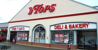 restaurant unions tops clashes with unions in reorganization effort supermarket news