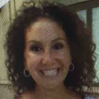 "10 ""Tracey Shapiro"" profiles   LinkedIn"