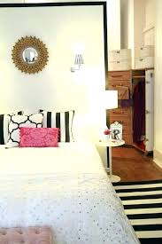 Black White Pink Bedroom Gold White And Pink Bedroom Black White And ...