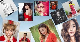 famous nepali insrammers to follow on insram