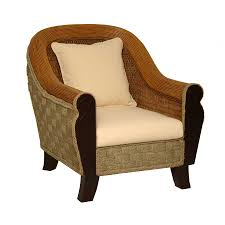 padma s plantation billabong chair