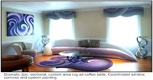 purple rug 8x10 accent rugs best home gorgeous purple area rug at rugs 8 for girls