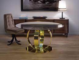 italian glass furniture. Furniture. ♥ Italian Glass Furniture O