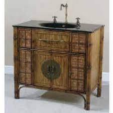 bamboo vanity bathroom. Perfect Bathroom Bamboo Vanity And Bamboo Vanity Bathroom N