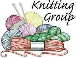 Image result for knitting