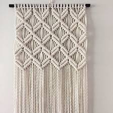 Free Macrame Patterns Mesmerizing Macrame PatternsMacrame Pattern Macrame Wall Hanging PatternDIY