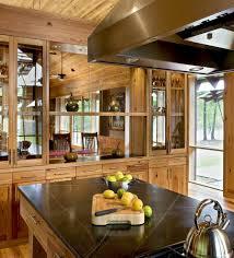 Prefabricated Kitchen Cabinets Prefabricated Kitchen Cabinets Kitchen Traditional With White