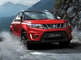 new car launches australia 2015Home  Suzuki Australia
