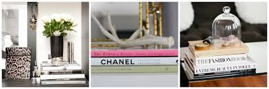 apartments designer coffee table books side styling best 25 chanel book ideas design a