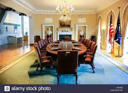 Presidential Kitchen Cabinet Presidential Cabinet Stock Photos Presidential Cabinet Stock
