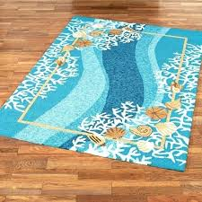 beach rug runners beach rug runners fresh coastal runner rugs rugs ideas beach scene rug runners beach rug runners rugs for beach house