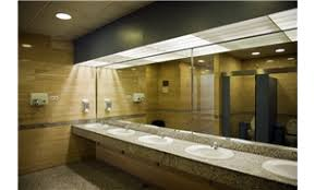 Mirrors Cut To Size Mirrors Bespoke Mirrors