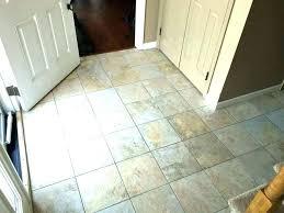tile backsplash cost square tile cost to install tile square tile medium size of tile cost tile backsplash cost