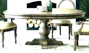 country style dining room table country dining room table round country dining table dining tables round country style