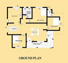 Small Picture House plans sri lanka two story House design ideas