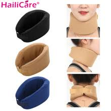 <b>Cervical</b> Support reviews – Online shopping and reviews for ...