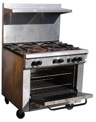 propane stove oven united collection also attractive kitchen ideas with ranges torch