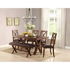 time fancy dining room. Top 69 Fine Dining Set With Bench Counter Height Modern Chairs Black Room Table Wooden Ingenuity Time Fancy R