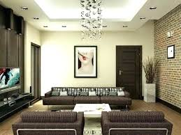best color for living room popular best color for living room best wall paint colors for