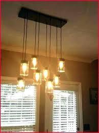 allen and roth light fixtures pendant lighting style choices light allen and roth light fixture instructions