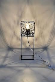 outdoor lamp post lighting fixtures beautiful 25 elegant modern white floor lamp