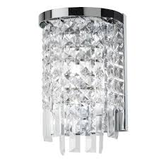 crystal sconce crystal wall sconce design of your house good idea for your decoration