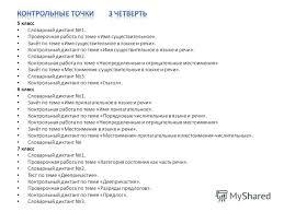 Презентация на тему СРЕДИ УЧАЩИХСЯ КЛАССОВ МОУ СОШ  5 5 класс Словарный диктант