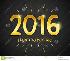 happy new year banner 2016.  2016 Download Happy New Year 2016 Banner Vector Illustration Stock   Of Design Throughout Banner 0