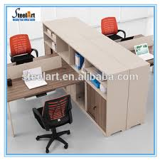 t shaped office desk. high tech executive office desk t shape partition side table furniture shaped e