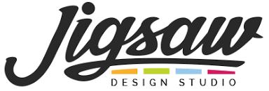 Website Designer Jigsaw Design Studio Branding Agency