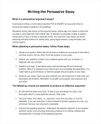 an essay on newspaper high school narrative essay science  analysis essay thesis examples an example of a thesis statement in analysis essay thesis examples resume