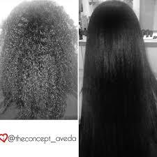 keratin hair straightening 25