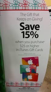 kroger gift card dels