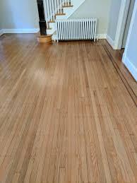 sacramento pine laminate flooring unique jason brown wood floors flooring 230 gateway dr bel air md