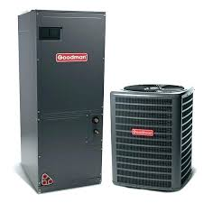 central ac unit cost. Brilliant Central Carrier 3 Ton Ac Unit Price 5 Seer Central Air Conditioner  System Cost Water Cooled Portable How Much Does A  On N