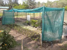 garden shade cloth. Plush Design Ideas Garden Shade Cloth Vegetable Landscape Fabric Thorplccom G