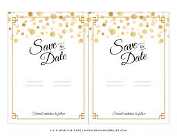 Appealing Wedding Invitation Card Making Onl Resume Examples Free