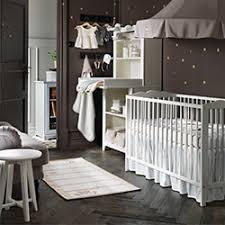Ikea playroom furniture Kallax Reading Nook Go To Babies Toddlers Ikea Kids Furniture Ikea