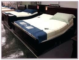 sleepys bed – techyreviews.info