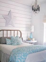 Add Shabby Chic Touches to Your Bedroom Design | HGTV