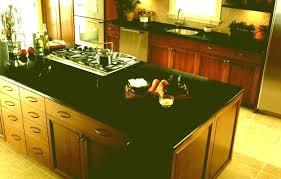 soapstone countertops s soapstone kitchen cost kitchen cost of soapstone vs quartz with contemporary quartz