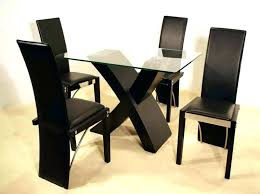 small table with 4 chairs small kitchen table and 4 chairs small kitchen table sets small