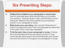 write a term paper essays written by college students e kg digest writing services melbourne