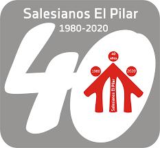 Tal día como hoy hace 13 años, se creó... - Salesianos El Pilar Soto del  Real