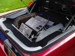 how to install a car audio amp how to install a car audio amp