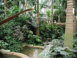 file us botanic garden 2 jpg